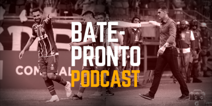 Podcast #51: o que o Ba-Vi vai mudar na vida de cada clube?