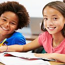 Segundo o IBGE, são 6,7 milhões de crianças de até 3 anos fora das escolas
