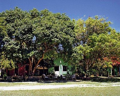 Hotel na Bahia é eleito o melhor resort do mundo pela Condé Nast Traveller