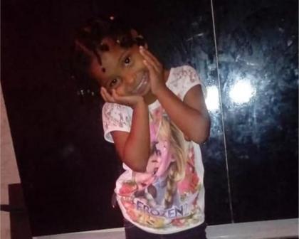 Morre menina de seis anos torturada pela mãe e pela madrasta no Rio de Janeiro