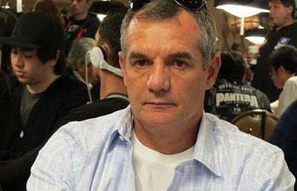 Agricultor que denunciou grileiros da Faroeste é morto em Barreiras