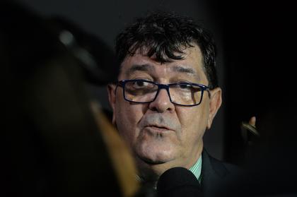 Kátia Vargas: promotores têm cinco dias para entrar com recurso no TJ-BA