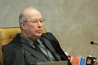 Ex-ministro Celso de Mello critica Bolsonaro em texto: 'Despreparado e insensato'