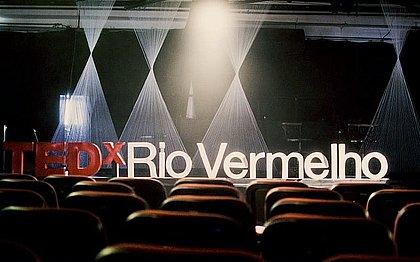 TEDxRioVermelho abre inscrições para palestrantes; saiba como participar