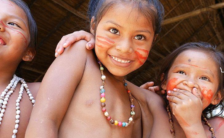 Quais os desafios da educação Indígena no Brasil?