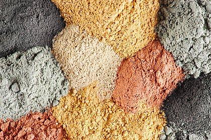 Conheça benefícios e saiba como usar argila para tratamento de beleza