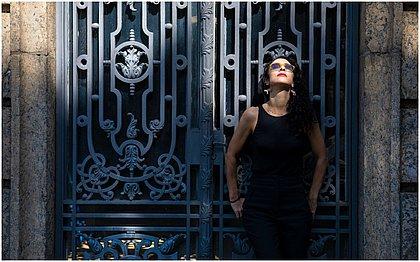 """""""Estou louca pra ir. Bora?"""", diz Marisa Monte sobre o Festival do Capão"""