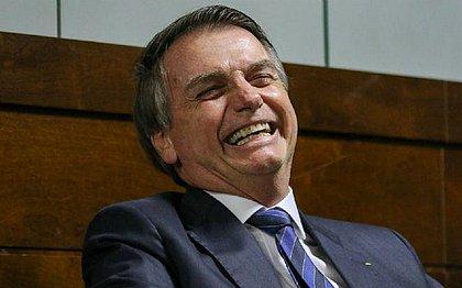 Vídeo: 'Quem é de direita toma cloroquina, quem é de esquerda toma Tubaína', diz Bolsonaro