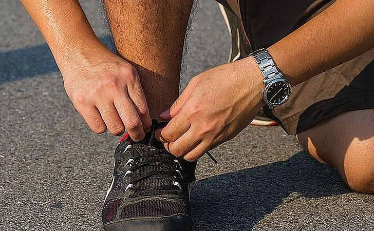 Fique atento aos cuidados básicos para correr com segurança