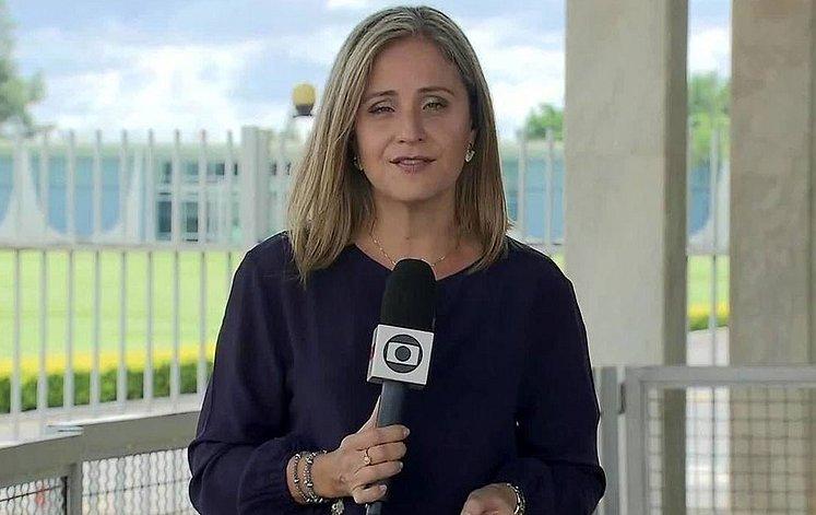gioconda brasil