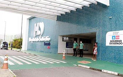 Homem é morto em Boa Vista de São Caetano por PM que estava de folga