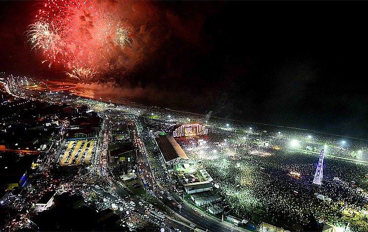 festival virada salvador 2021