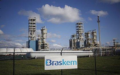 Braskem já pode voltar a ser negociada na bolsa de Nova York