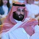 Mohammed bin Salman estaria de olho em um clube do Brasil