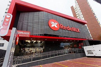 RedeMiX tem 15 vagas de emprego abertas em Salvador e RMS