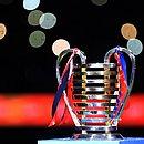 Bahia busca o quarto título do Nordestão, e o Vitória, o quinto