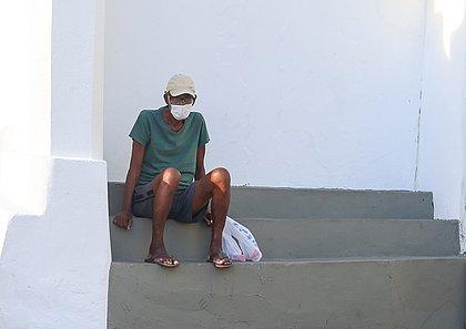 Pesquisa mostra que 38% dos baianos acham que isolamento durará de 2 a 4 meses