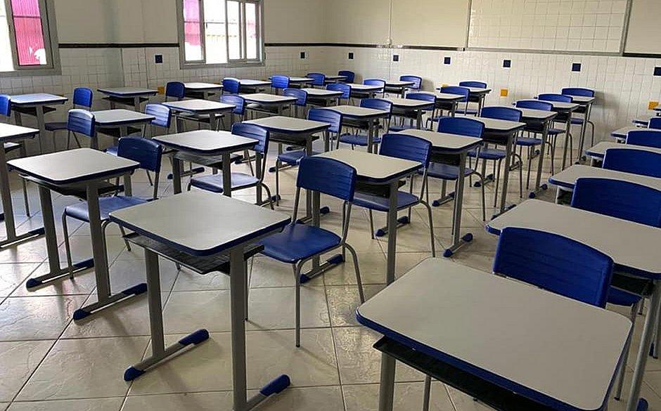 Prudente ou precoce? Audiência pública discute retorno das aulas na Bahia