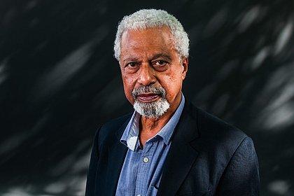 Companhia das Letras publicará Abdulrazak Gurnah, ganhador do Nobel de Literatura