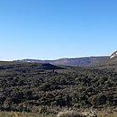 Gerais do Morrão tem paz aparente; região exibe cercas erguidas por posseiros
