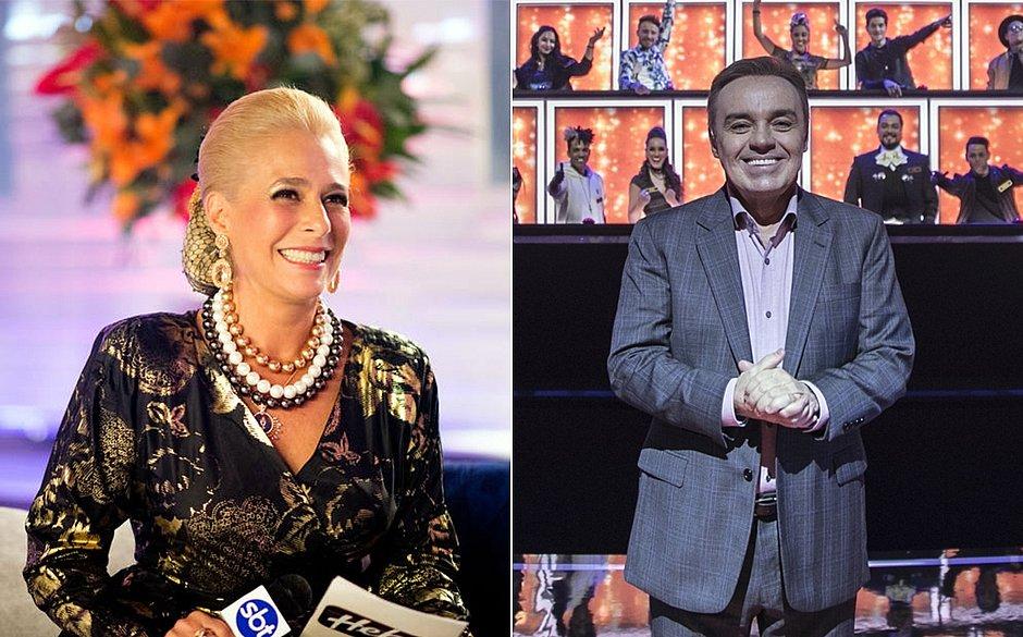 Emmy Internacional 2020: Brasil recebe 7 indicações; veja lista de indicados