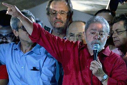 Mesmo condenado em 2ª instância, Lula não será preso agora; entenda