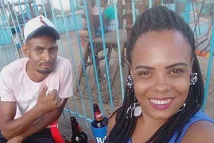 Mulher frita o pênis do marido em uma frigideira após matá-lo no Rio de Janeiro