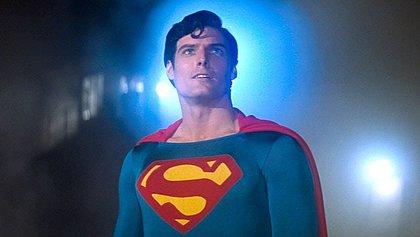 Conheça Aldebaran Luiz, advogado brasileiro que luta na Justiça pelo título de 'Superman'