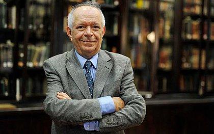 O escritor baiano Antônio Torres é um dos principais nomes da li- teratura brasileira, tendo publicado doze romances