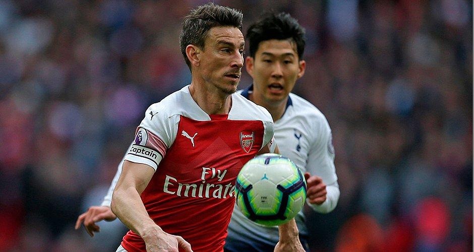 Arsenal perdeu a chance de conquistar os três pontos e tem permanência no G4 ameaçada