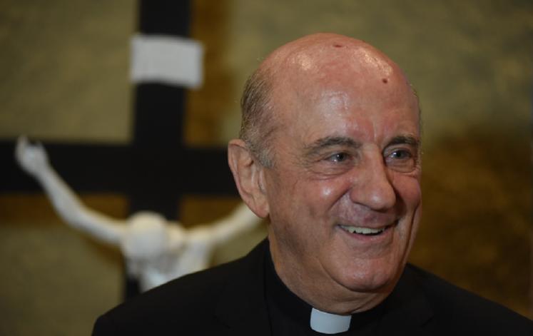 arcebispo
