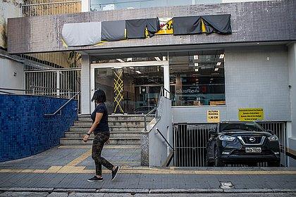 Cadê minha agência? Entenda por que bancos estão fechando na Bahia