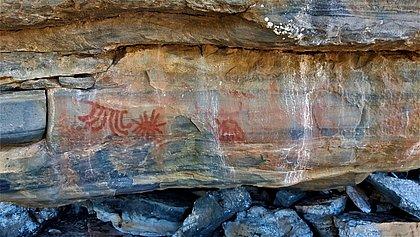 Sítios arqueológicos são identificados em cidades do norte da Bahia