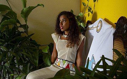Livro sobre experiência de ensino-aprendizagem em moda afro-brasileira será lançado nesta sexta (30)