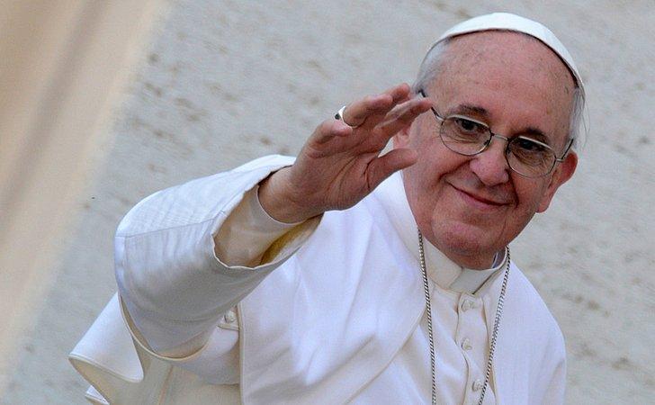 Vaticano assina acordo histórico com a China para nomeação de bispos