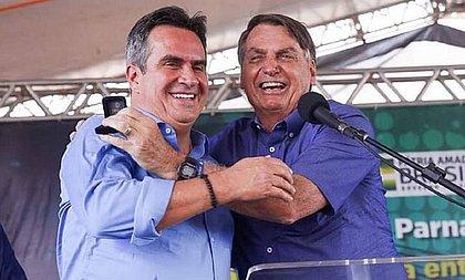 Ciro Nogueira diz que presidente Bolsonaro está mais próximo do PP