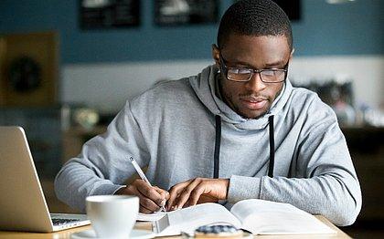 Aprender a aprender. Essa é a habilidade exigida para a empregabilidade no futuro próximo