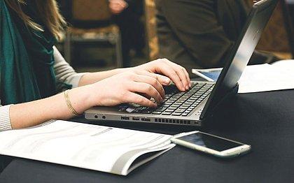 Enem 2020: cursinho popular libera conteúdo online para estudantes