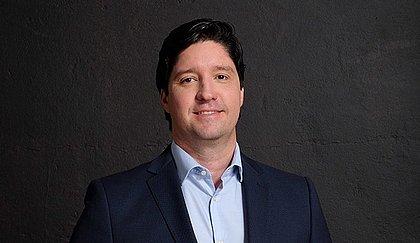 O CEO do Chef2Chef conversou sobre os desafios de empreender com startup e de como vem atuando para ampliar sua marca