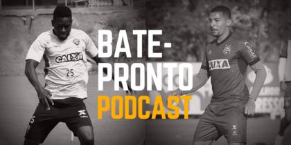 Podcast #74: melhores e piores da dupla Ba-Vi em 2018