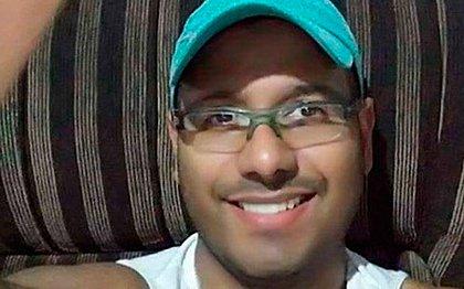 PM é morto a tiros em Entre Rios a caminho do trabalho