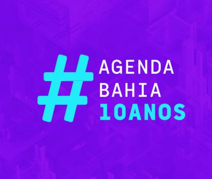 Fórum Agenda Bahia 2019 já está com inscrições abertas