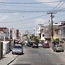 Daniel Lisboa foi local com maior número de registros feito por moradores