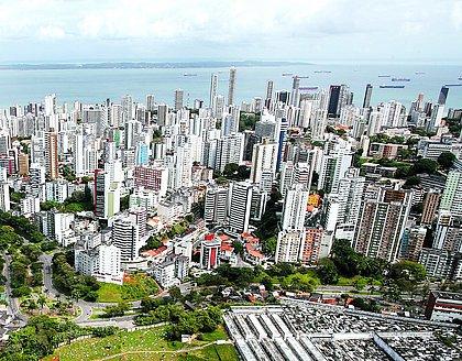 Venda de imóveis novos supera a marca de 4 mil unidades até julho, diz Ademi