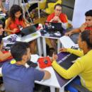 Rede+ trará para o Desafio Criativo sua experiência com aceleração de negócios