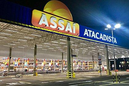 Assaí migra lojas do Nordeste para o mercado livre de energia