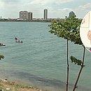 Diogo tinha 16 anos e morreu afogado no Rio São Francisco