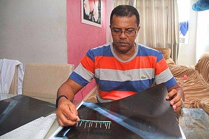 Indenizações por acidentes de trânsito aumentam em 40% na Bahia