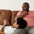 Como convencer a criança a largar o celular? Eis o mistério