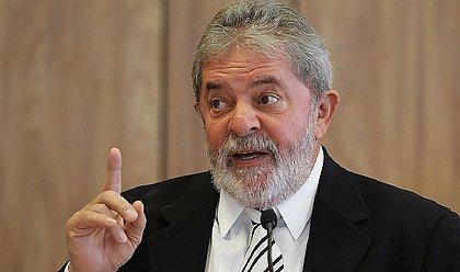 Lula diz que pode ser candidato em 2022 para 'derrotar o tal do bolsonarismo'